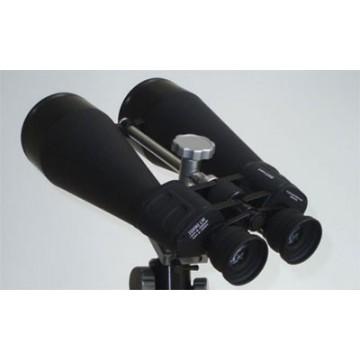https://www.astrocity.es/705-thickbox/ultralit-cb-20x80-prismaticos-triplete-enfocador-zeiss-maleta-polipiel-y-lentes-con-fmagnesio.jpg