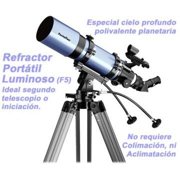 https://www.astrocity.es/712-thickbox/liquidacion-reafractor-102-500-az3-pentaflex-refractor-polivalente.jpg