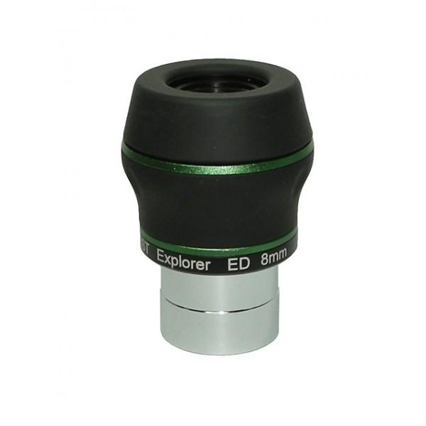 ocular-ed-8mm-starguider-bst-explorer-60-de-campo-aparente.jpg
