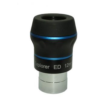 https://www.astrocity.es/714-thickbox/ocular-ed-12mm-starguider-bst-explorer-60-de-campo-aparente.jpg