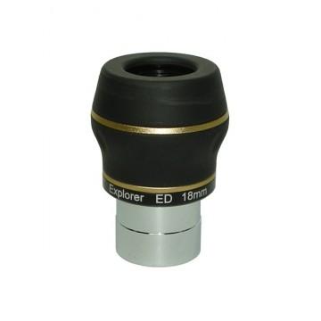 https://www.astrocity.es/716-thickbox/ocular-ed-18mm-starguider-bst-explorer-60-de-campo-aparente.jpg