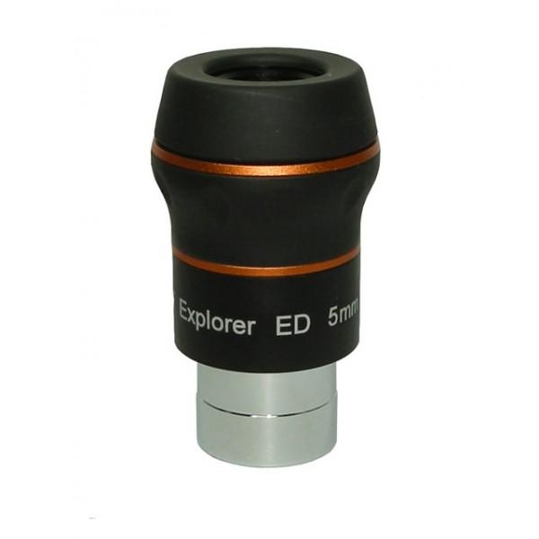 ocular-ed-5mm-starguider-bst-explorer-60