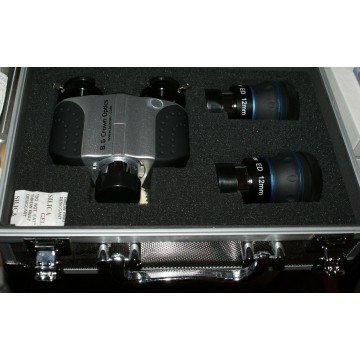https://www.astrocity.es/727-thickbox/maletin-observacion-3d-cabezal-bonocular-oculares-ed.jpg
