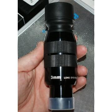 https://www.astrocity.es/732-thickbox/ocular-long-perng-3mm-55-campo-.jpg