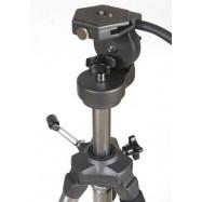 Trípode para telescopios. Ultralyt WT6705A Especial telescopio