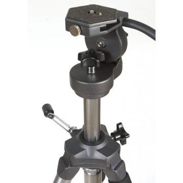 https://www.astrocity.es/748-thickbox/tripode-para-telescopios-ultralyt-wt6705a-especial-telescopio-.jpg
