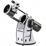 "Dobson 8"" goto SynScan Skywatcher. 200mm/1200mm F6"