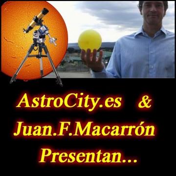 https://www.astrocity.es/755-thickbox/taller-de-observacion-solar-en-h-alpha-con-juan-fernandez-macarron.jpg