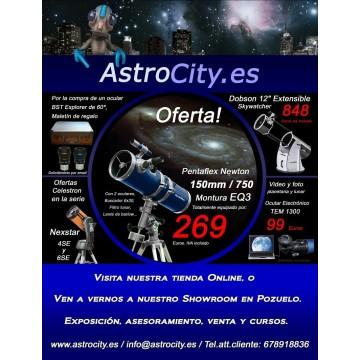 https://www.astrocity.es/762-thickbox/ofertas-material-astronomico-primavera-verano-2012.jpg