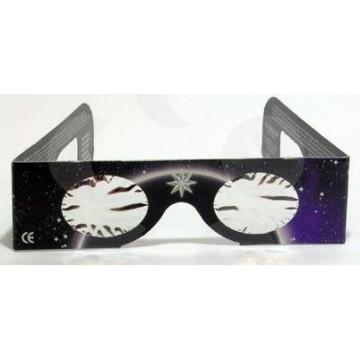 https://www.astrocity.es/766-thickbox/gafas-para-el-transito-de-venus-2012-y-eclipses-solares.jpg