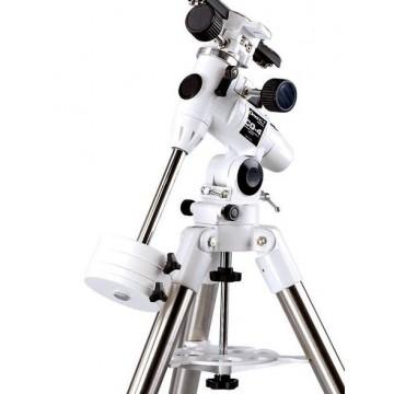 https://www.astrocity.es/768-thickbox/montura-cg4-celestron-ecuatorial-alemana-con-tripode-de-acero.jpg