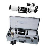 Skywatcher refractor 80/600 ED-PRO Black Diamond