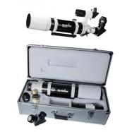 Skywatcher refractor 80/600 ED-PRO Black Diamond