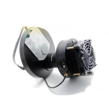 https://www.astrocity.es/776-thickbox/camara-qhy9-ccd-monocromo-rueda-portafiltros-2-motorizada.jpg