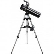 Montura Autotracking Skywatcher. Trípode acero