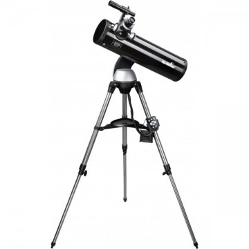 https://www.astrocity.es/779-thickbox/montura-autotracking-skywatcher-tripode-acero.jpg