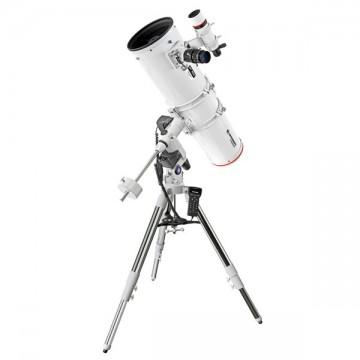 https://www.astrocity.es/780-thickbox/bresser-messier-203-1000-exos-ii-goto-newton-8-calidades-pro.jpg