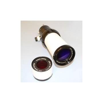 https://www.astrocity.es/801-thickbox/telescopio-solar-lunt-con-filtro-doble-stack-de-50mm-b600-con-enfocador-crayford.jpg