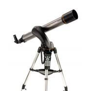 NexStar 80 SLT