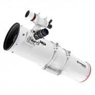 Tubo óptico Messier NT-203/1000 OTA. Newton F4,9 con calidades PRO. (Tubo fabricado por Meade)