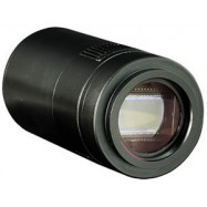 Camara CCD QHY10 con potente chip para astrofotografia