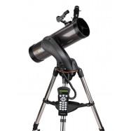 NexStar 114 SLT