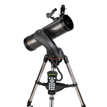 https://www.astrocity.es/85-thickbox/nexstar114slt.jpg