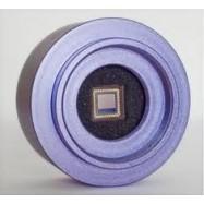 Camara Cmos QHY 5V Color para astrofotografia