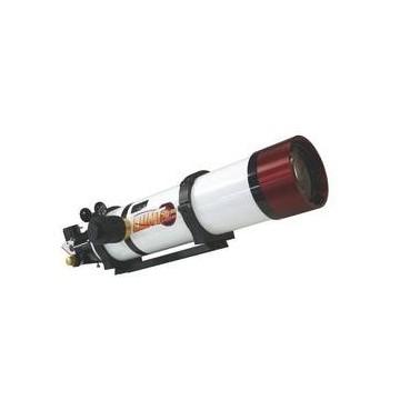 https://www.astrocity.es/856-thickbox/telescopio-solar-lunt-ls100tha-b1200-tuner-de-presion.jpg