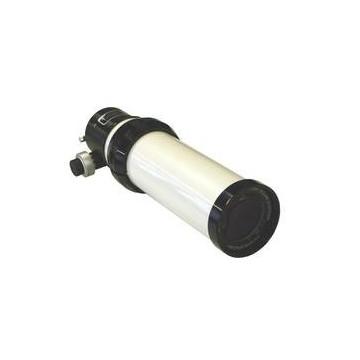 https://www.astrocity.es/857-thickbox/telescopio-solar-lunt-ls60tcak-b600c-calcio.jpg