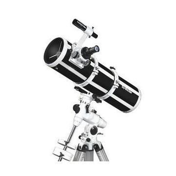 https://www.astrocity.es/858-thickbox/telescopio-newton-150-750-eq3-skywatcher.jpg