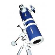 Newton 150/750 montura EQ3. Telescopio Pentaflex en oferta!