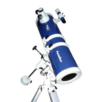 https://www.astrocity.es/862-thickbox/telescopios-pentaflex-reflector-newton-150-750-montura-eq3.jpg