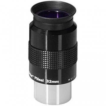https://www.astrocity.es/871-thickbox/ocular-32mm-125-super-plossl-skywatcher-55-de-campo-aparente.jpg