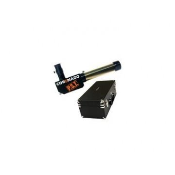https://www.astrocity.es/878-thickbox/telescopio-solar-pst-personal-con-maleta-meade.jpg