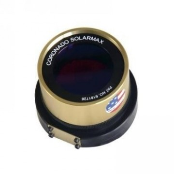 https://www.astrocity.es/885-thickbox/filtro-solar-h-alpha-solarmaxii-40-bf5-coronado.jpg