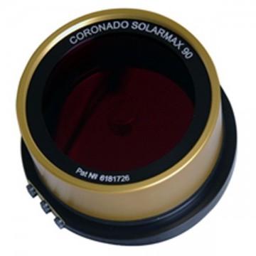 https://www.astrocity.es/894-thickbox/filtro-solar-coronado-solarmaxii-90-bf15-tmax-h-alfa.jpg