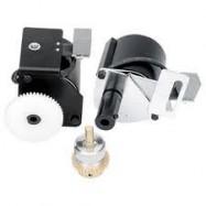Motor para montura Dual EQ3 eje AR y DEC SKYWATCHER