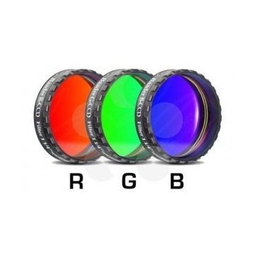 https://www.astrocity.es/911-thickbox/filtros-qhy-rgb-1-1-4-pulgadas-para-camaras-monocromas.jpg