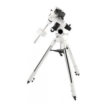 https://www.astrocity.es/919-thickbox/montura-exos-2-goto-meade-lxd-75.jpg
