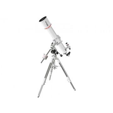 https://www.astrocity.es/922-thickbox/bresser-messier-ar-127l-1200-exos-2-eq5.jpg