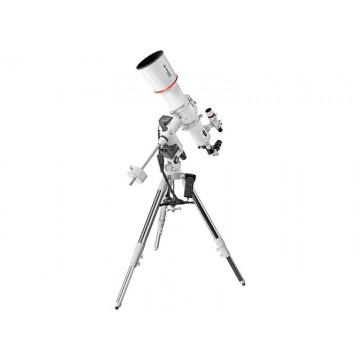 https://www.astrocity.es/931-thickbox/bresser-messier-ar-127s-635-goto.jpg