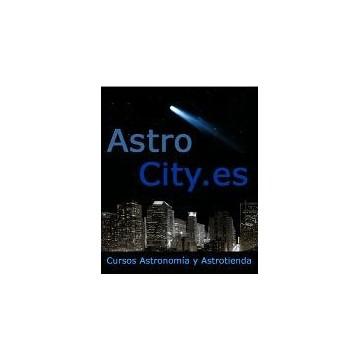 https://www.astrocity.es/939-thickbox/curso-de-iniciacion-al-manejo-de-telescopios-nivel-i-22-septiembre.jpg