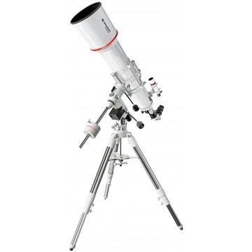 https://www.astrocity.es/942-thickbox/impresionante-refractor-bresser-messier-152l-f79-exos2-goto.jpg