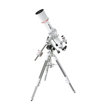 https://www.astrocity.es/962-thickbox/telescopio-messier-ar-102-1000-exos2-eq5-bresser-meade.jpg