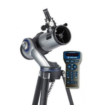 https://www.astrocity.es/964-thickbox/telescopio-meade-starnavigator-114mm-el-telescopio-que-habla.jpg