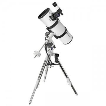 https://www.astrocity.es/965-thickbox/telescopio-newton-reflector-bresser-mesier-203-800-exos-2-goto-astrofotografo.jpg