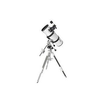 https://www.astrocity.es/967-thickbox/telescopio-newton-reflector-bresser-mesier-203-800-exos-2-astrofotografo-eq5.jpg