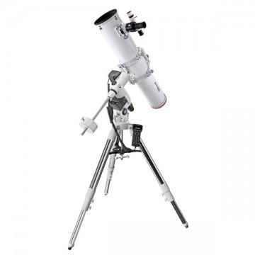 https://www.astrocity.es/969-thickbox/telescopio-bresser-messier-nt-130-1000-exos-2-goto.jpg