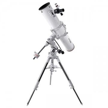 https://www.astrocity.es/971-thickbox/telescopio-bresser-messier-nt-130-1000-exos1-eq4.jpg
